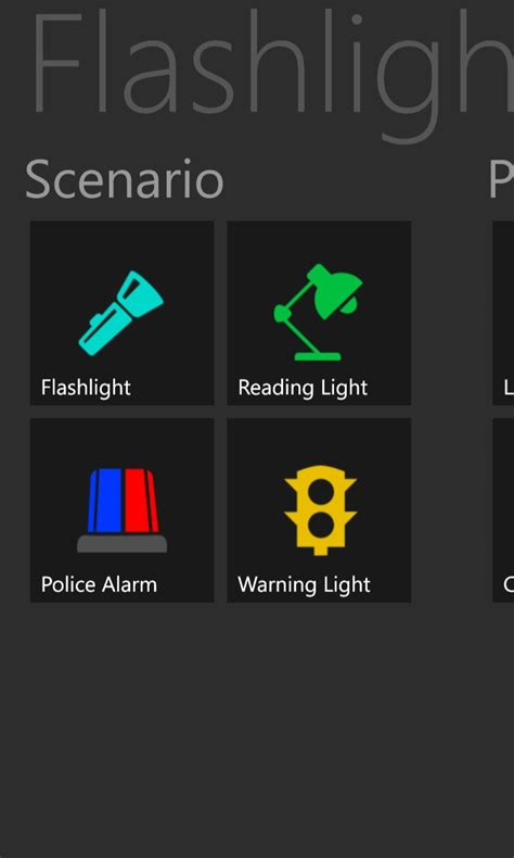 phone torch light download brightest flashlight for nokia lumia 820 2018 free