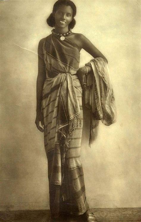 1920s african america womens hairstyles 17 best images about vintage african american on pinterest
