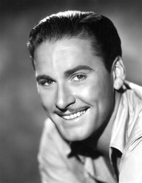 actors from the 40s errol flynn 92238 photograph by everett