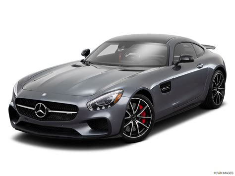 Mercedes Sls Amg Gt by 2015 Mercedes Sls Amg Gt Coupe Sls Amg Gt