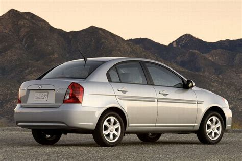 service and repair manuals 2006 hyundai accent head up display hyundai accent repair manual instant download repair manual