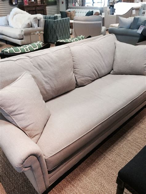 miles talbott sectional miles talbott sofa at gdc 2014 living room design