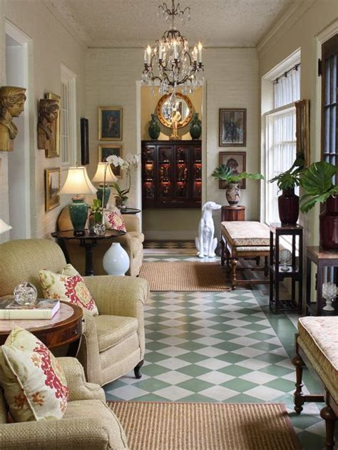 english country homes designs countryside home interiors english country interior design houzz