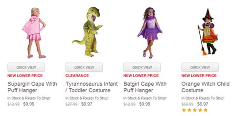 Last Minute Sale Alert Happy From Blondette 20 Second City Style Fashion by Last Minute Costumes Ideas 20 Coupon