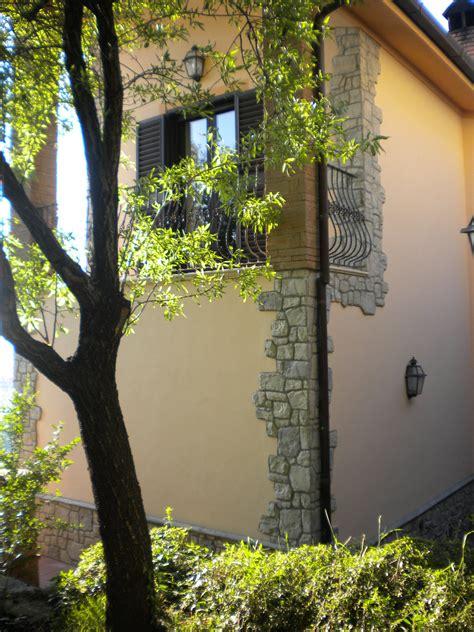 pareti con pietre interne rivestimento pareti esterne ed interne con pannelli in