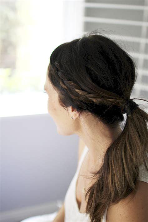 itsy hairdos for short bitsy haircut styles 31 wonderful vintage bridal