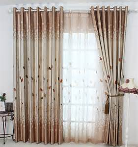 Curtains for the bedroom luxury drapes kitchen curtains in curtains