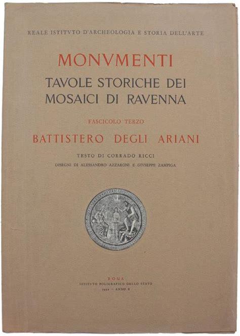 pflanze mit großen blättern vialibri 620597 books from 1930