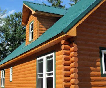 log siding hewn log siding log cabin siding log siding prices pictures
