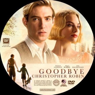 goodbye christopher robin goodbye christopher robin dvd covers labels by covercity