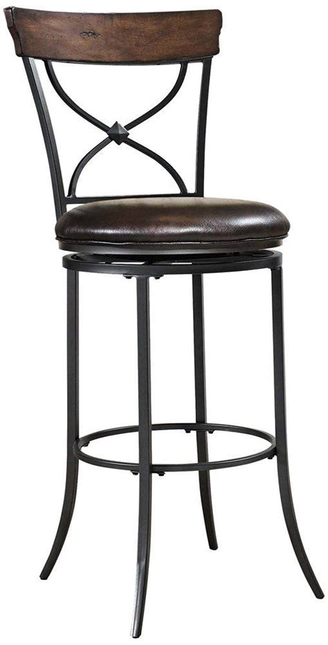 bar stools with backs and swivel 1000 ideas about bar stools on pinterest counter stools
