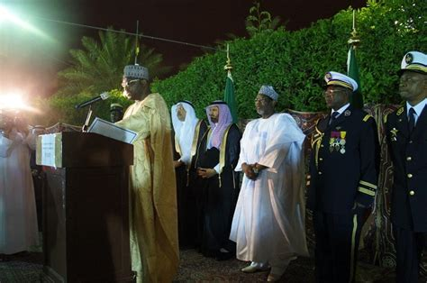 Mba In Saudi by National Day 2014 Photos Cameroon Embassy Riyadh