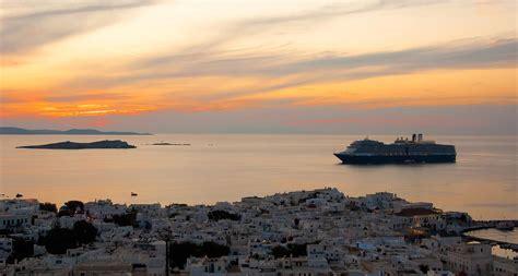 Mykonos Appartamenti Vacanze vacanze mykonos grecia vista appartamenti mykonos centro