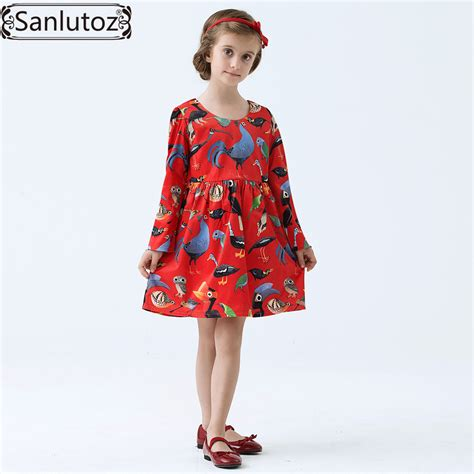 cheap childrens dresses discount childrens dresses prom dresses cheap