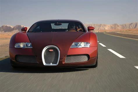 bugatti 3b اسرع سيارة بوغاتي 3b سرعتها الف صور