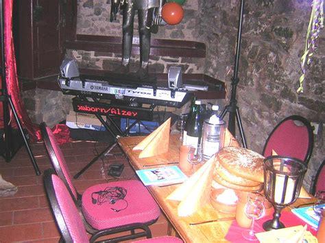alleinunterhalter hochzeit alleinunterhalter alleinunterhalter musiker keyboarder f 252 r