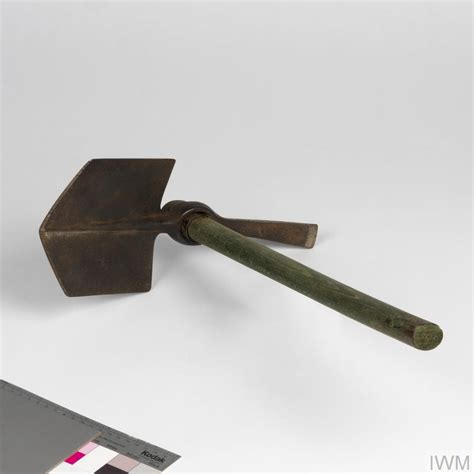 entrenching tool entrenching tool helve 1908 pattern army equ 2906