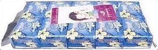 Avail Pantyliner Promo avail pembalut herbal daftar harga