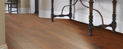 "Shaw Biscayne Bay Burnside Hardwood Flooring 5"" x Random"