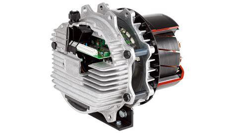 what is motor ec motors explained 2013 11 01 appliance design magazine