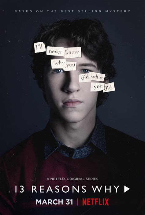 libro the ey exibition 13 reasons why aguardada s 233 rie original da netflix ganha