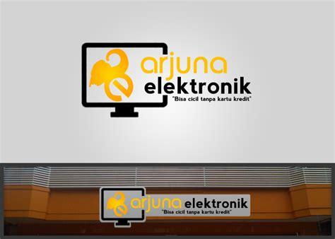 design logo perusahaan logo design design logo perusahaan arjuna all