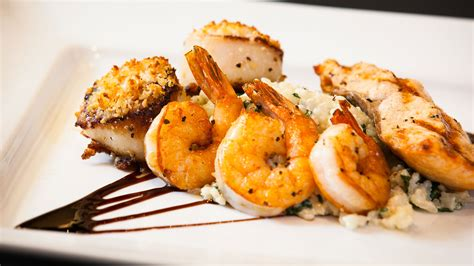 seafood restaurants in lincoln ne venue restaurant lounge dining catering lincoln ne
