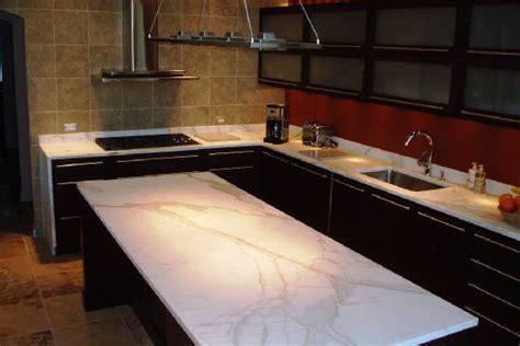 Corian Worktop Cost Per Metre Options In Kitchen Worktops And Diy Repair Tips