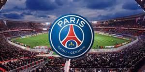 Ligue Des Champions 2016 Le 11 De D 233 Part Du Real Real Madrid » Ideas Home Design
