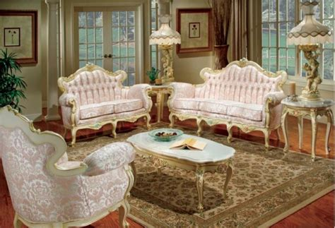 Home Interior Votive Cups by Victorian Living Room Furniture Small Spaces Furniture