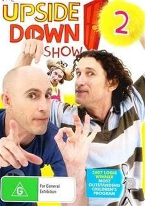 dvd format in australia 1000 images about upside down show on pinterest david
