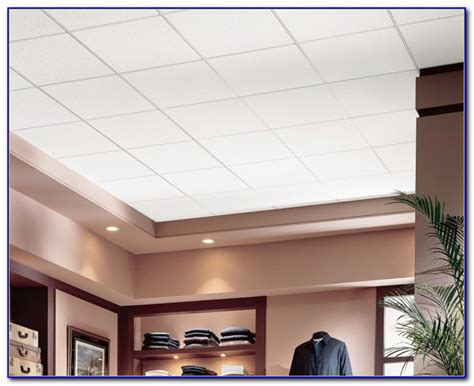 Armstrong Commercial Ceiling Tile Installation Tiles by Armstrong Commercial Ceiling Tile Installation Tiles