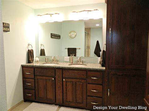 grand bathroom vanity mirrors ideas mirror just another