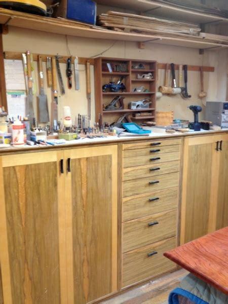woodworking gallery woodworking studio gallery