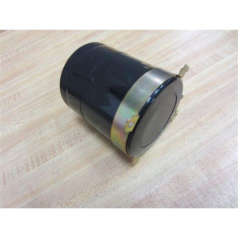 capacitor uses in industry capacitor hxa 28 images hhxa350ara680mf80g united chemi con capacitors digikey