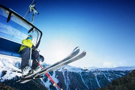 best all mountain ski 10 best all mountain skis for and 2017 2018