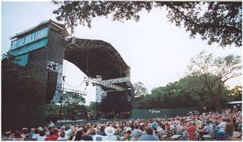 the backyard austin texas widespread panic 04 12 1997 bee cave tx panicstream