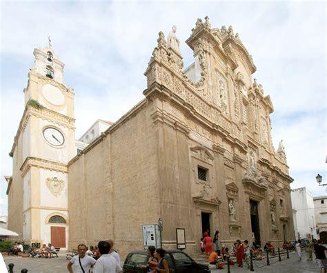 a gallipoli file gallipoli cathedral jpg