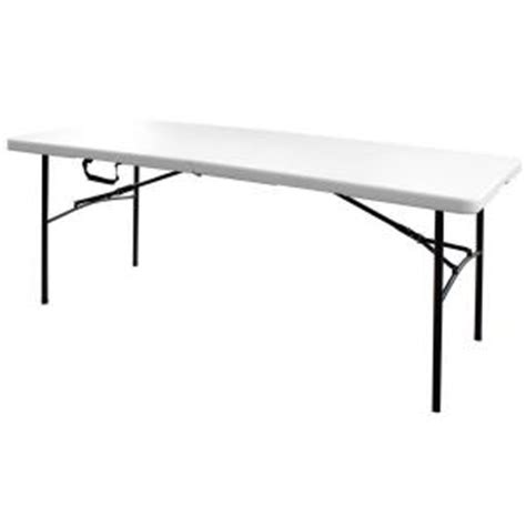 8 folding table home depot home depot folding table 28 images home depot folding