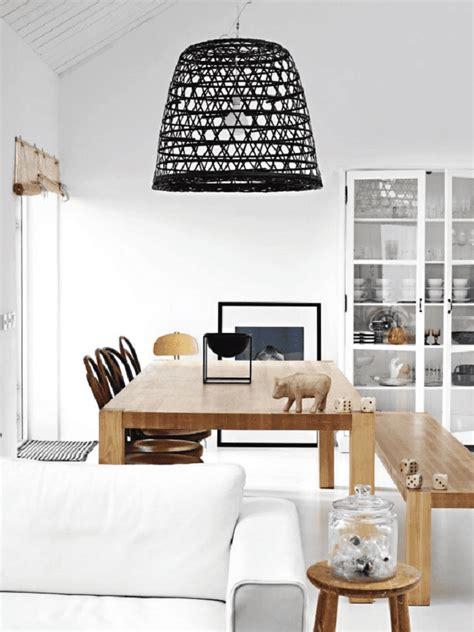 13 home design bloggers dicas para arrasar no design escandinavo