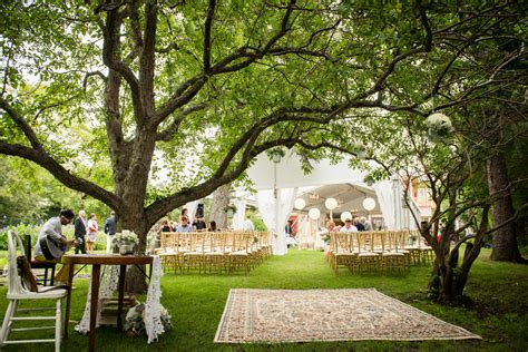 farm wedding venues calgary restaurant welcome to inglewood