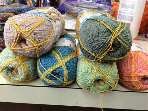 mass ave knit shop mass ave knit shop busy
