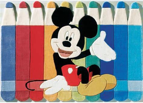 Micky Mouse Rug by Mickey Mouse Rug Mickey Mouse Mice Rugs