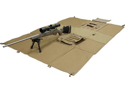 Best Shooting Mat by Top 10 Best Shooting Mat Reviews For The Money 2017