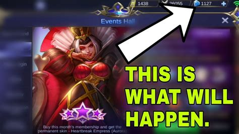 codashop mobile legends starlight member what will happen when you buy starlight member mobile