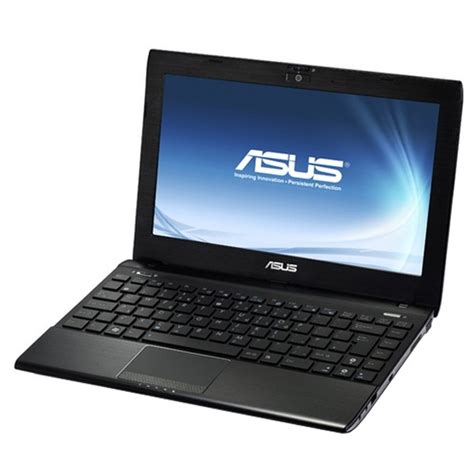 Laptop Asus Amd E450 200 reducere la mini laptop asus 1225b blk041m amd e450 1 65ghz 11 6 quot 4gb 320gb ati