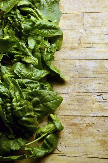 vitamina k negli alimenti spinaci e ferro vitamina k negli alimenti