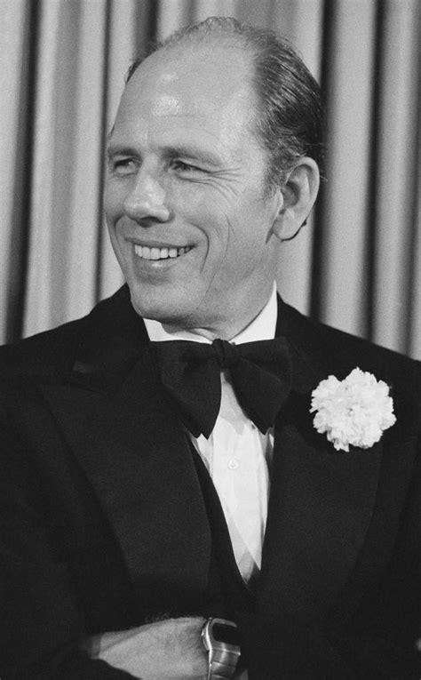 ron howard education ron howard s actor father rance howard is dead at 89