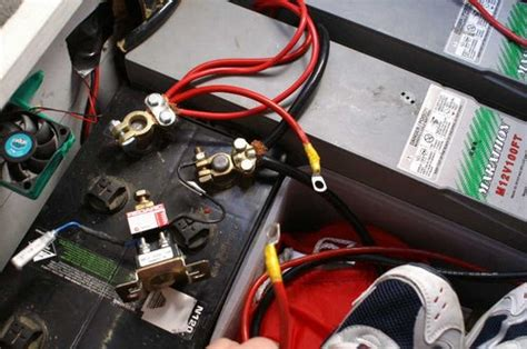 Baterai Best One All Type how to clean car battery terminals best cars guide