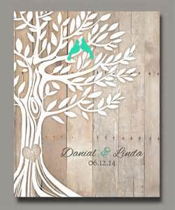 What To Give As A Wedding Gift Best 25 Personalized Wedding Gifts Ideas On Pinterest Wedding Gift Ornaments Wedding